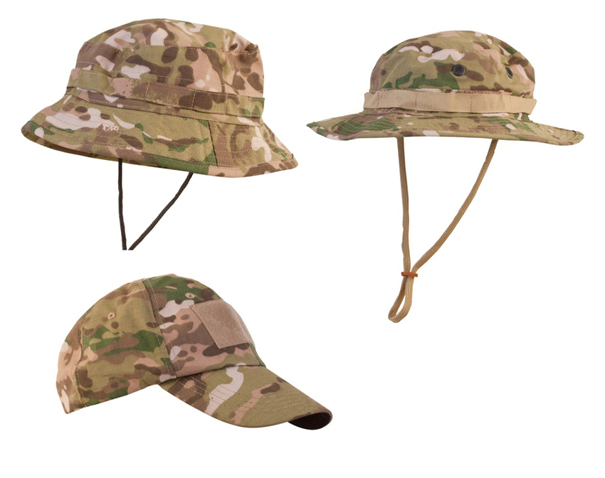 b150ec179f3 Details about US British Army Military Jungle Boonie Sun Bush Hat Baseball  Cap UTP DPM Camo