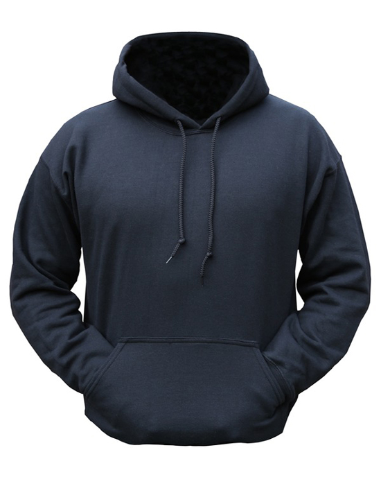 Details about Mens Army Combat Military Hooded Hoodie Sweat Shirt Feece Track Skate Top Black